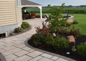 A Plus Landscaping