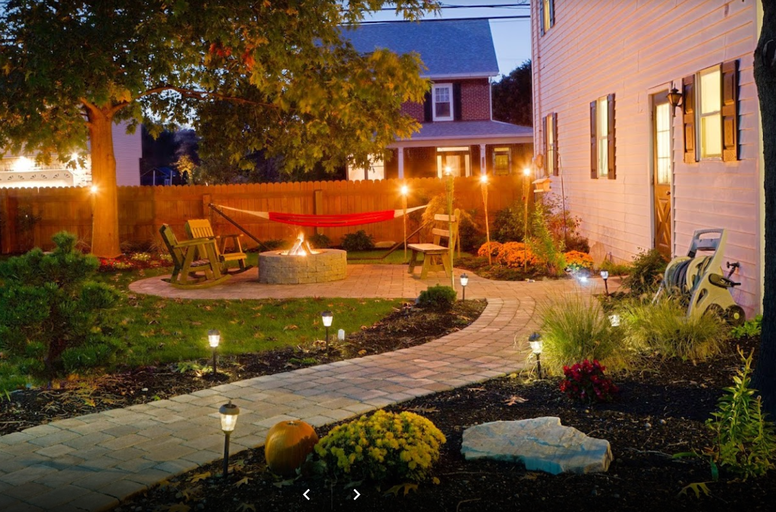 Does Landscaping Add Value to Your Home?